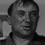 Актёр Алексей Смирнов