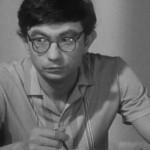 Берега, 1973 год