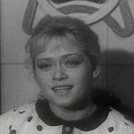 Похождения зубного врача, 1965 год