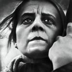 Мать, 1926 год