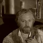Дядя Ваня, 1970 год