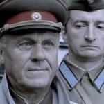 Актёр и режиссёр Владимир Меньшов