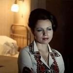 Актриса Валентина Телечкина