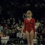 Куколка, 1988 год