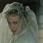 Актриса Татьяна Конюхова