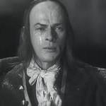 Пётр Первый, 1937 - 1938 гг