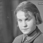 Изящная жизнь, 1932 год