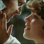 Адам женится на Еве, 1980 год