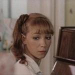 Любочка, 1984 год