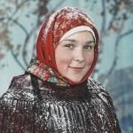 Сказание о земле Сибирской, 1947 год