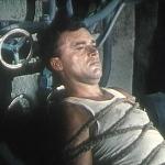 Голубая стрела, 1958 год