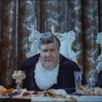 Три толстяка, 1966 год