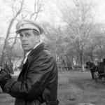 Мой друг Иван Лапшин, 1984 год