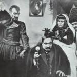 namus-1926-god