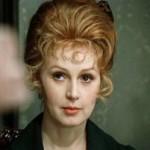 aktrisa-valentina-titova