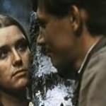 Чёрная берёза, 1977 год