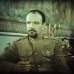 aktyor-vladimir-druzhnikov