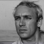 prodavec-vozduha-1967-god