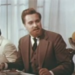 granatovyj-braslet-1964-god