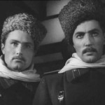 zolotoj-ehshelon-1959-god
