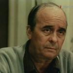 Отцы, 1988 год