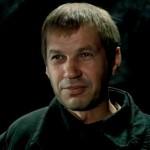aktyor-georgij-burkov