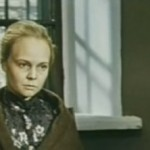 nadezhda-1972-god