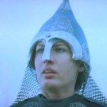 legenda-o-knyagine-olge-1983-god