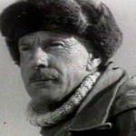 Актёр Олег Жаков