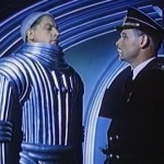 Тайна двух океанов, 1955, 1956 год