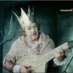 tajna-snezhnoj-korolevy-1986-god
