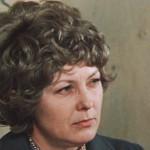 aktrisa-viya-artmane
