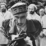 kastus-kalinovskij-1927-god