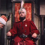 admiral-ushakov-1953-god