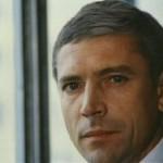 lichnaya-zhizn-direktora-1981-god