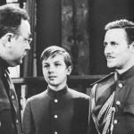adyutant-ego-prevoskhoditelstva-1969-god