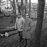 rezhissyor-igor-maslennikov