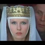 ballada-o-doblestnom-rycare-ajvengo-1982-god