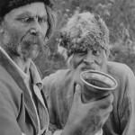 zvenigora-1927-god