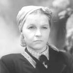 aktrisa-vera-mareckaya