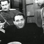 rezhissyor-leonid-lukov