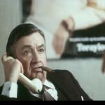 skandalnoe-proisshestvie-v-brikmille-1980-god