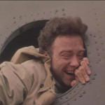 najti-i-obezvredit-1982-god