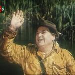 ni-puha-ni-pera-1973-god