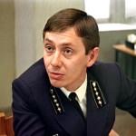 podsudimyj-1985-god