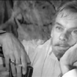 Живой труп, 1968 год