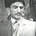 26 бакинских комиссаров, 1965 год