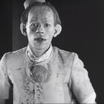Его превосходительство, 1927 год
