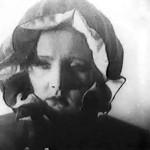 Союз великого дела, 1927 год