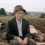 sovetskij-film-vy-che-stariche-1988-god